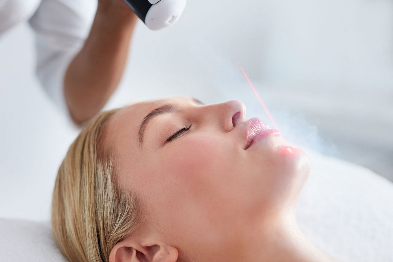 OHI Cryo Therapy